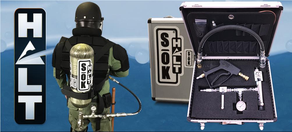 SOK Safer Alternative Defense